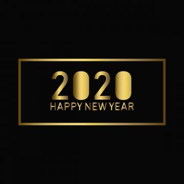새해 복 많이 받으세요 2020 배경 , 새해 복 많이 받으세요, 2020년까지, 배경 배경 이미지