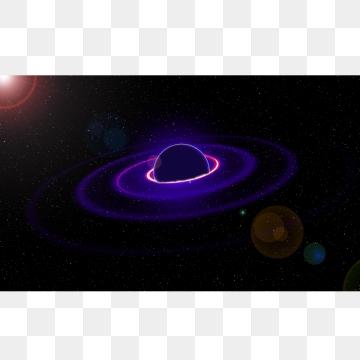 hành tinh với những ngôi sao thiên hà thương mại đơn giản , Vũ Trụ., Dải Ngân Hà, ánh Sáng Ảnh nền