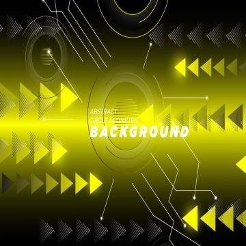 पीला सार सर्कल ज्यामितीय पृष्ठभूमि  01 , सार, पृष्ठभूमि, पृष्ठभूमि पृष्ठभूमि छवि