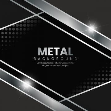 nền kim loại bạc trừu tượng , Nền, Khung, Abstract Ảnh nền