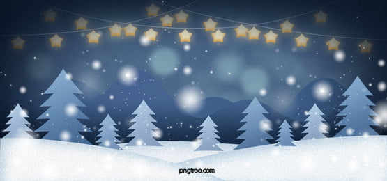 forest winter snow background, Winter, Background, Snow Background image