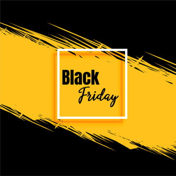 काले शुक्रवार बैनर बिक्री पीले रंग की पृष्ठभूमि , सार, विज्ञापन, पृष्ठभूमि पृष्ठभूमि छवि