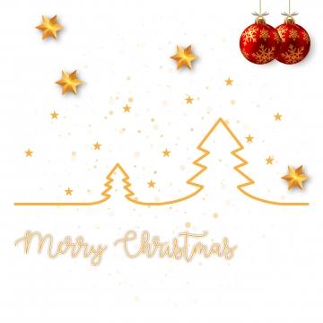 황금 장식으로 메리 크리스마스 배경 , 메리, 크리스마스, 겨울 배경 이미지