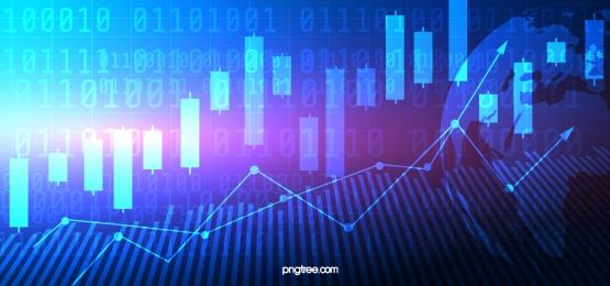 ब्लू स्टॉक मार्केट डेटा k लाइन पृष्ठभूमि चित्रण, शेयर बाजार डेटा चार्ट, शेयर बाजार की पृष्ठभूमि, डेटा पृष्ठभूमि छवि पृष्ठभूमि छवि