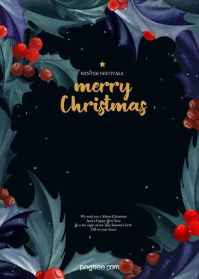 vẽ tay giáng sinh nền holly, Giáng Sinh Nền, Vẽ Tay Nền Holly, Nền Cây Giáng Sinh Ảnh nền