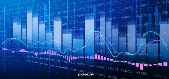 स्टॉक मार्केट डेटा इंडेक्स बैकग्राउंड, शेयर बाजार की पृष्ठभूमि, शेयर बाजार सूचकांक चार्ट, शेयर बाजार डेटा चार्ट पृष्ठभूमि छवि