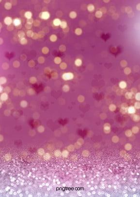 バレンタインデーhalo blur red love gradient , バレンタインデー, 祝日, 光陰 背景画像