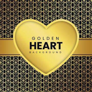 वेक्टर वेलेंटाइन दिल की पृष्ठभूमि , वेलेंटाइन, पृष्ठभूमि, कार्ड पृष्ठभूमि छवि