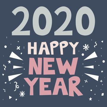 새해 복 많이 받으세요 2020 배경 , 새해 복 많이 받으세요 2020 배경, 돈을 년, 2020년까지 배경 이미지