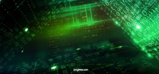 टेक स्टाइल डेटा स्पेस बैकग्राउंड, प्रकाश प्रभाव, ढाल, डिजिटल पृष्ठभूमि छवि