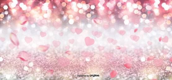 pink romantic valentines day love background, Pink, Valentines Day, Couples Background image