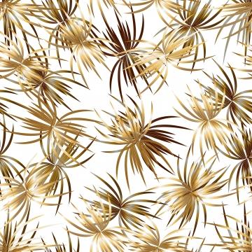 抽象的無縫花紋設計 , 模式, 花的, 摘要 背景圖片