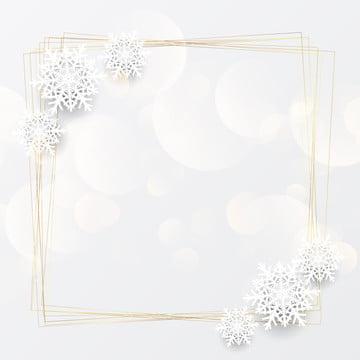 सुंदर क्रिसमस पृष्ठभूमि , क्रिसमस, वेक्टर, पृष्ठभूमि पृष्ठभूमि छवि