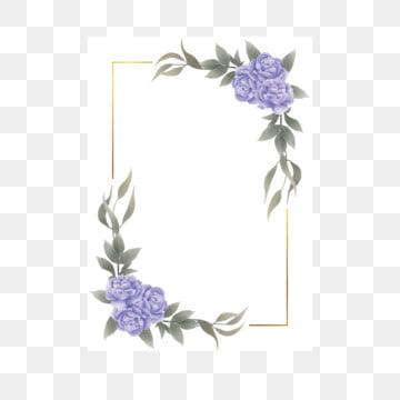 玫瑰婚禮白色背景框架婚禮邀請模板 , 降低, 框架, 婚禮 背景圖片