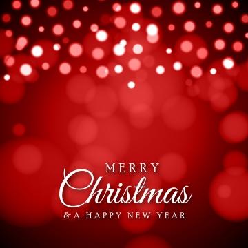 아름다운 크리스마스 번개 배경 , 크리스마스, 메리, 배경 배경 이미지