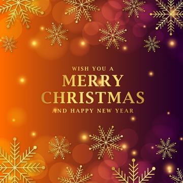 아름 다운 크리스마스 눈송이 배경 , 크리스마스, 메리, 배경 배경 이미지