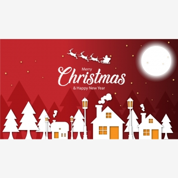 기쁜 성 탄과 새 해 복 많이 받으세요 배경 , 크리스마스, 메리 크리스마스, 휴가 배경 이미지