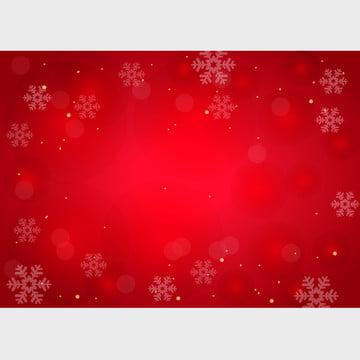 लाल क्रिसमस पृष्ठभूमि , क्रिसमस पृष्ठभूमि, पृष्ठभूमि, लाल पृष्ठभूमि छवि