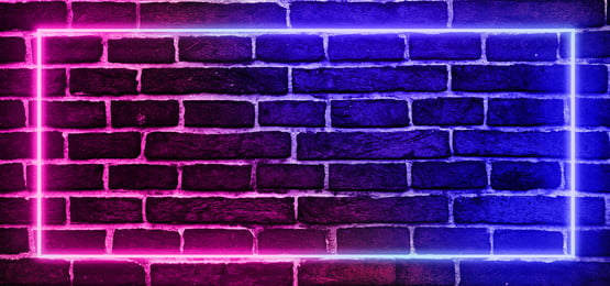 Neon Light Background Photos Vectors And Psd Files For Free Download Pngtree