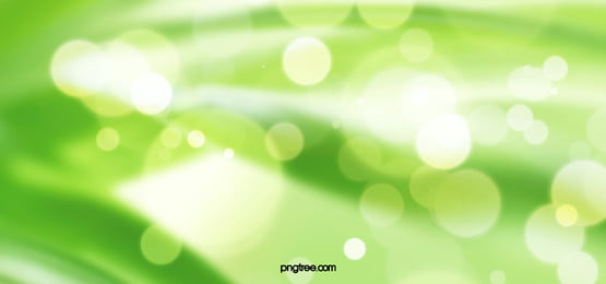 early spring creative texture background