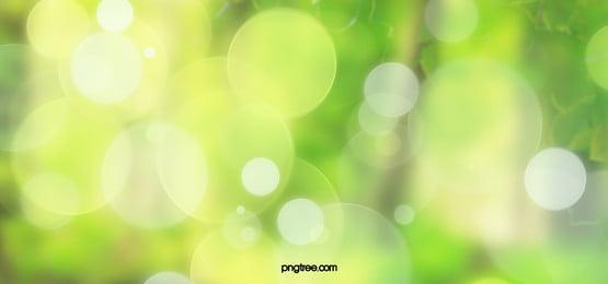 green creative texture background