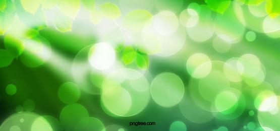 green creative texture environmental protection background