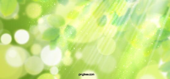 spring fantasy texture environmental protection background