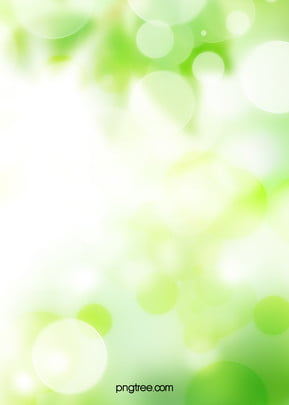 early spring texture creative environmental protection background