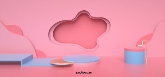 abstract graphic minimalistic background
