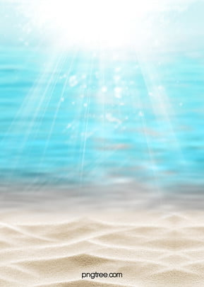 fantasy creative texture beach background