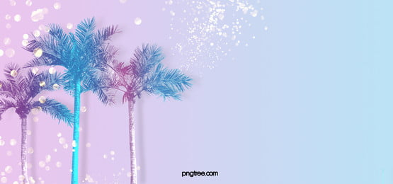 summer pink creative texture background