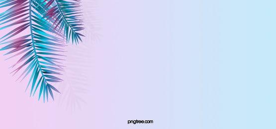 summer simple texture creative fashion background