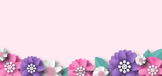 women s day and mother s day pink background