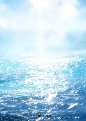 Ocean Background Photos Vectors And Psd Files For Free Download Pngtree