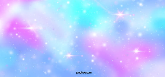 Rainbow Background Png Vector Psd And Clipart With Transparent Background For Free Download Pngtree
