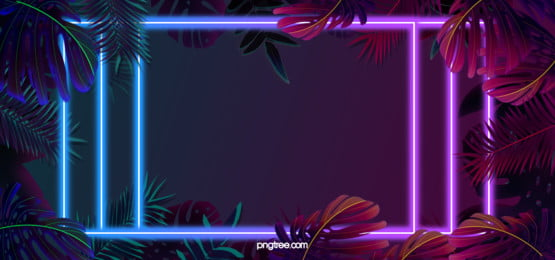 Tropical Background Photos Vectors And Psd Files For Free Download Pngtree Leaves and fireflies are a fantastic pattern. tropical background photos vectors and