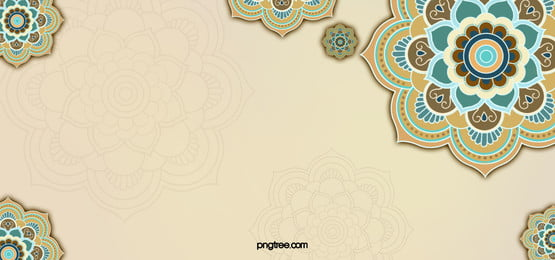 Islam Background Photos, Vectors And PSD Files For Free Download | Pngtree