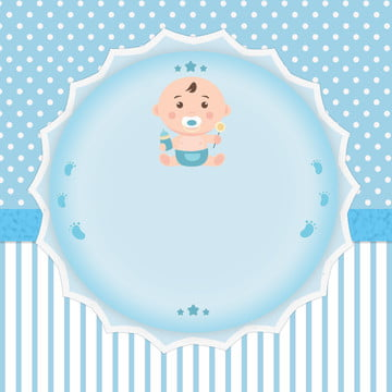 Baby Boy Background Photos Vectors And Psd Files For Free Download Pngtree