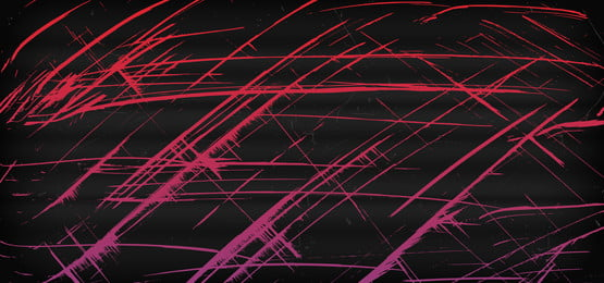 Download Free Lattice Geometry Gradient Background Images Cool Aesthetic Polygon Background Hd Background Png And Vectors