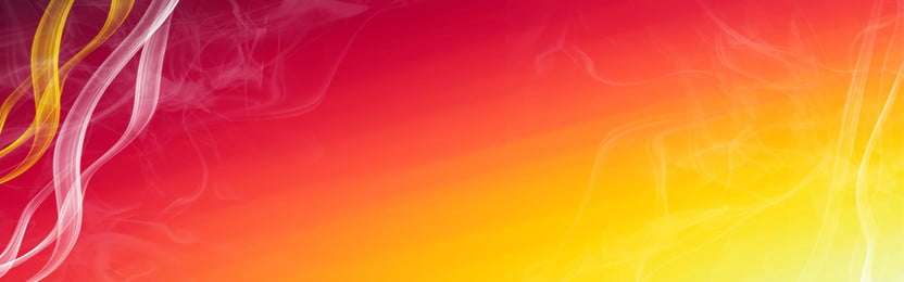 Colorful Banner Background Photos, Vectors And PSD Files For Free Download    Pngtree
