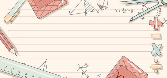 Mathematics Background Photos Vectors And Psd Files For Free Download Pngtree