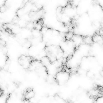 Natural Rock Marble Background Texture Image Marble Backgrounds Backgrounds Stone Backgrounds Background Image For Free Download
