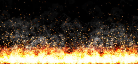 Fire Background Photos And Wallpaper For Free Download