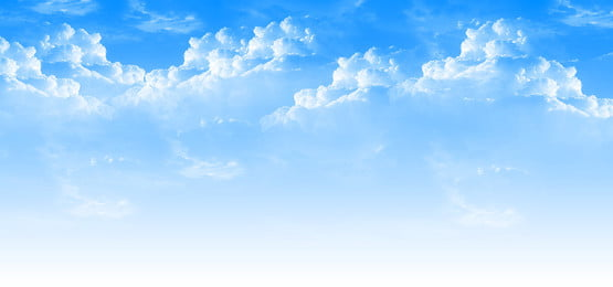 Cloud Background Photos And Wallpaper For Free Download