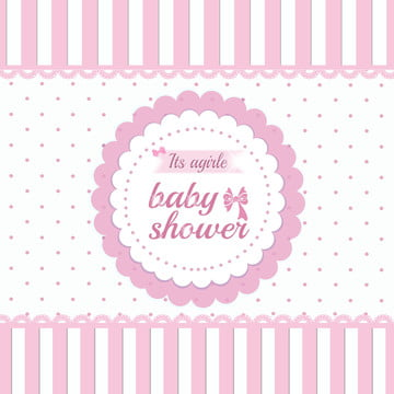 Baby Girl Background Photos Vectors And Psd Files For Free Download Pngtree