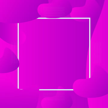 Pink Background Photos And Wallpaper For Free Download