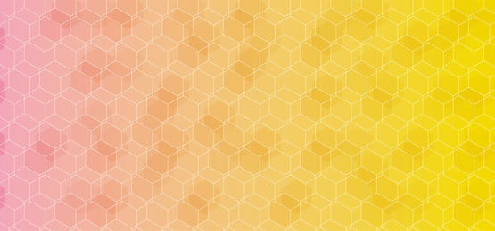 Patterns Background Photos And Wallpaper For Free Download