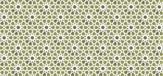 Islamic Backgrounds Images & Pictures | Free Download On Pngtree