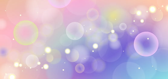 Cute Pastel Background Photos Vectors And Psd Files For Free Download Pngtree