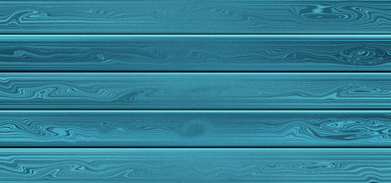 Blue Wood Background Photos Vectors And Psd Files For Free Download Pngtree